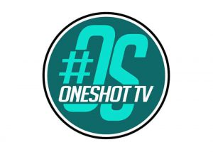 One-Shot-TV