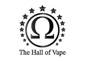 The-Hall-of-Vape